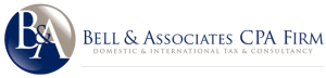 Bell and Associates CPA Firm